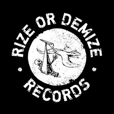 Rize or Demize Records